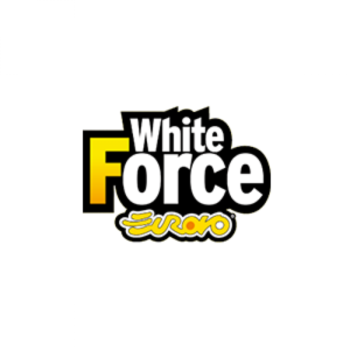 Logo_whiteforce_cut
